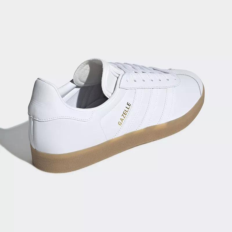 Мужские кроссовки Adidas Gazelle (BD7479) - Фото 2