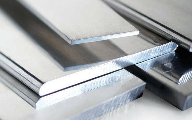 Алюминиевая плита дюраль Д16/2024 Т3511 - Фото 3