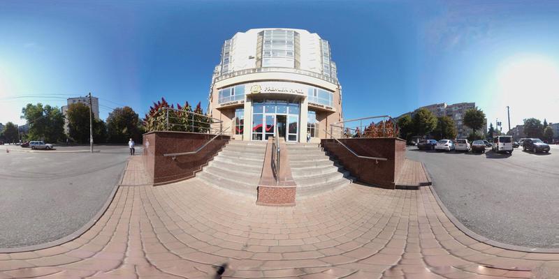 3D tour, Photo 360° - Фото 3