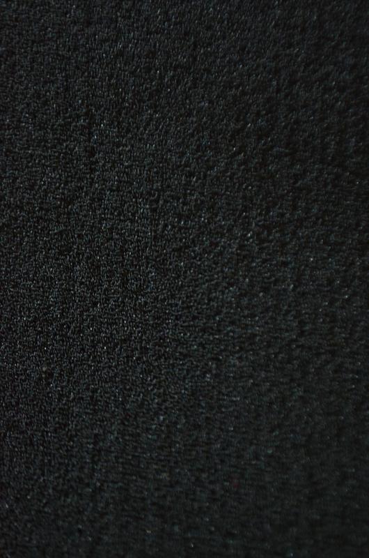 Красивый брендовый жакет-кардиган большого размера удлиненный - Фото 9