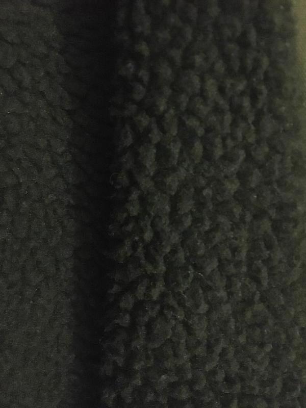 Куртка осень,зима new look - Фото 3