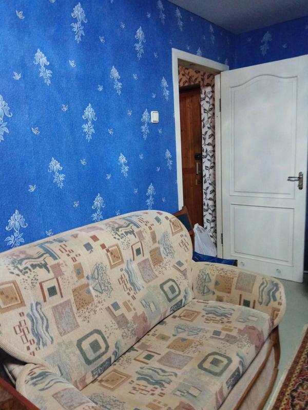 Квартира посуточно Горишни плавни - Фото 8