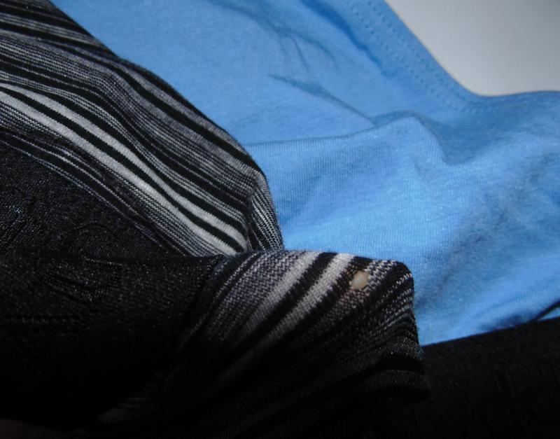 Мужские трусы плавки primark англия хс 6 шт - Фото 2