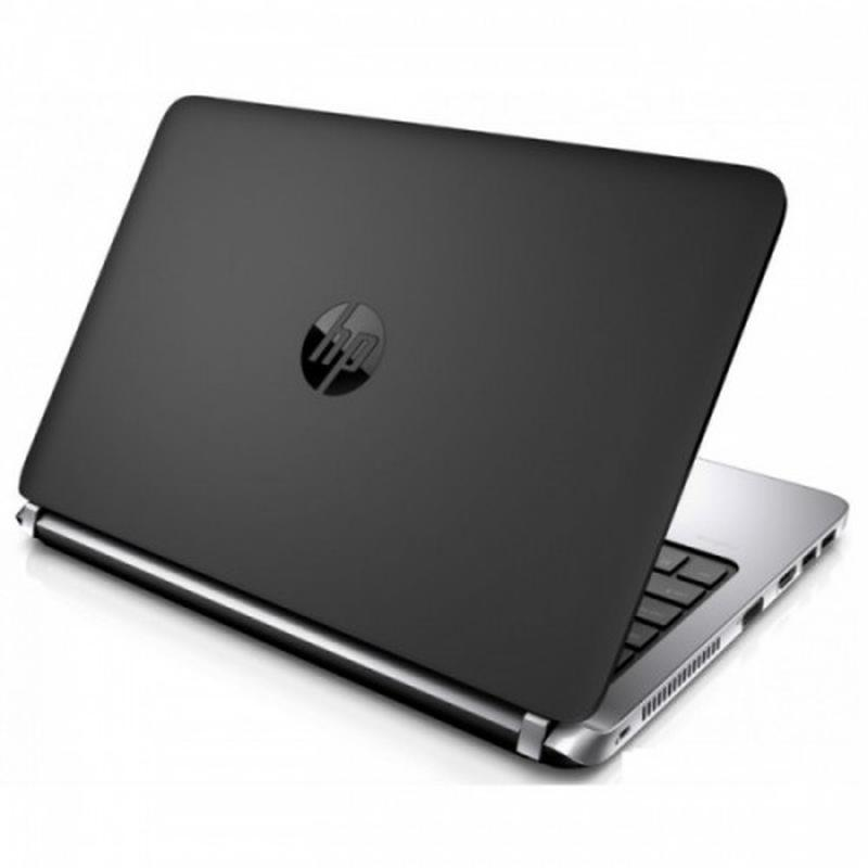 Ноутбук HP EliteBook 840 G2