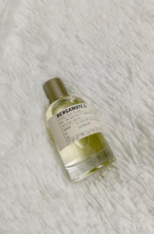 Le Labo  Bergamote 22 _Оригинал  Eau de Parfum 2 мл туал.духи - Фото 10