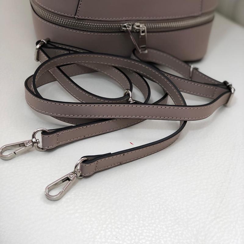 Красивая, модная сумка-трансформер - Фото 5
