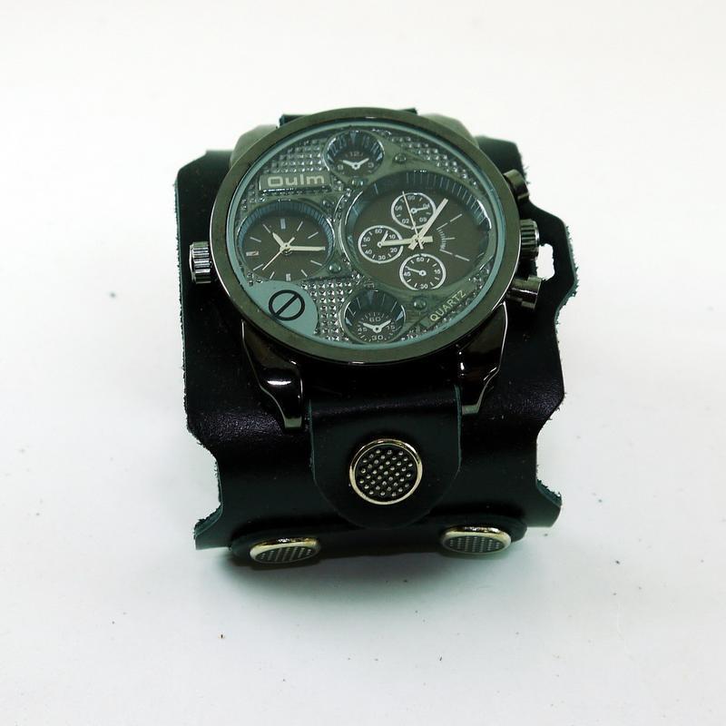 Часы u-boat 15 - Фото 2