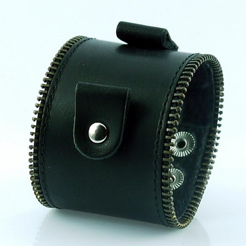 Ремешок для часов wb-15
