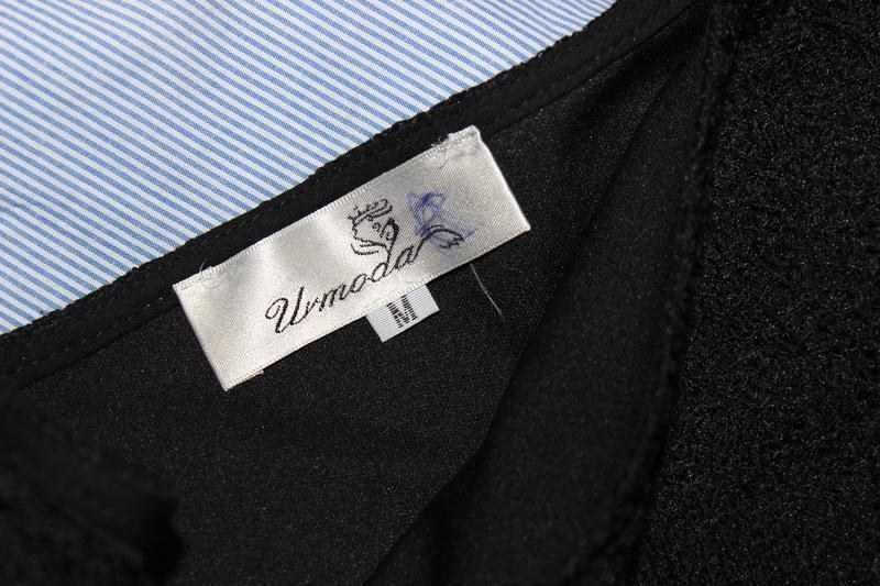 Очень красивая юбка - Фото 2