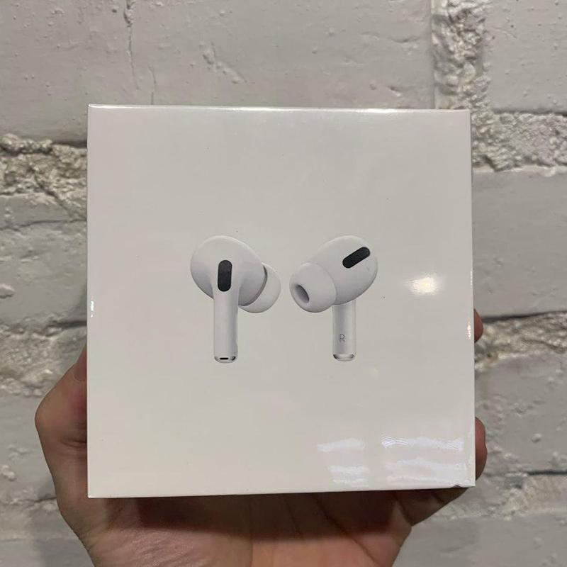 AirPods 2 pro