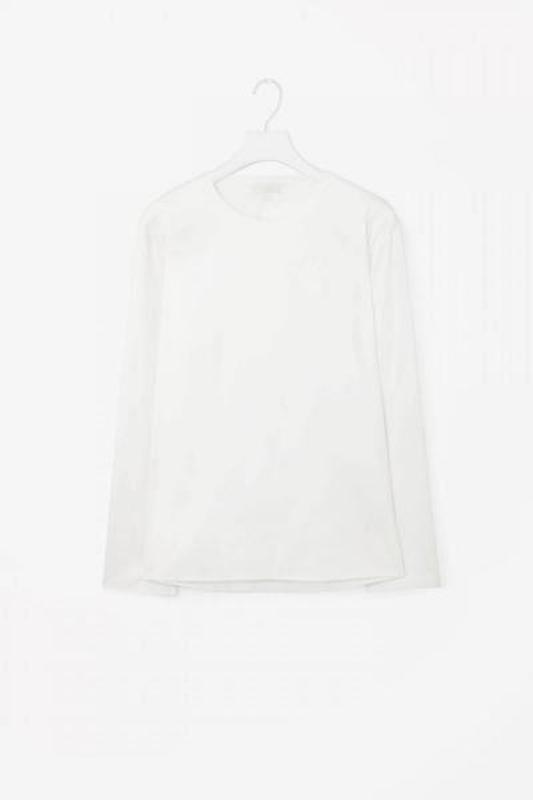 Рубашка - Фото 3