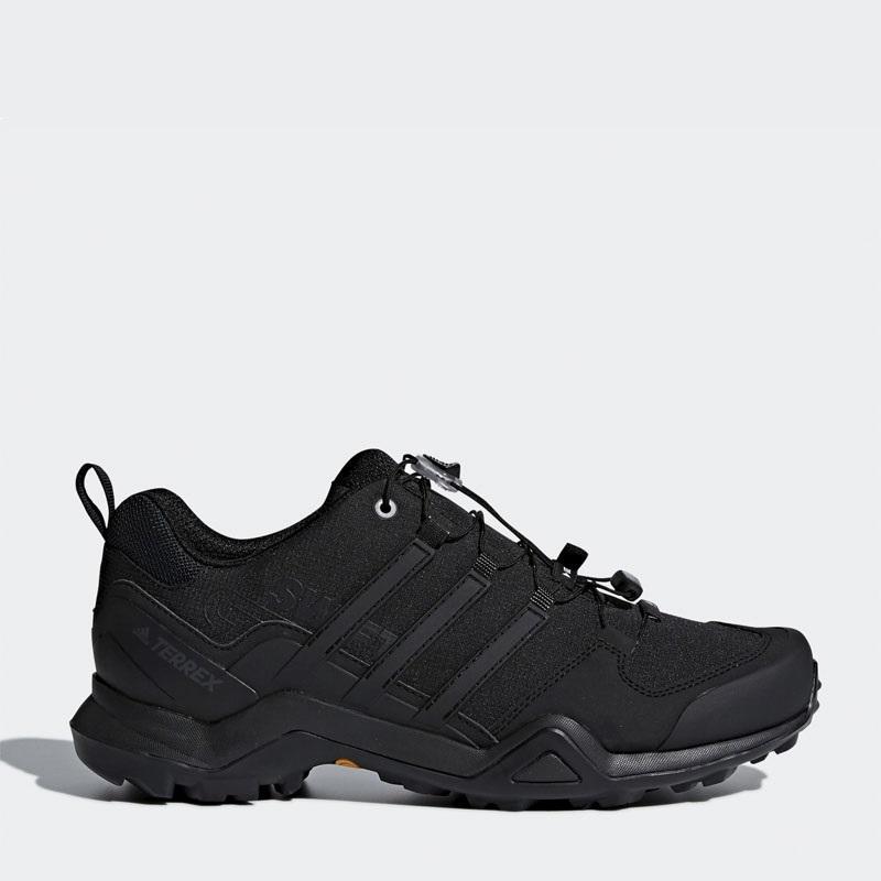 Мужские кроссовки Adidas Terrex Swift R2 (CM7486)