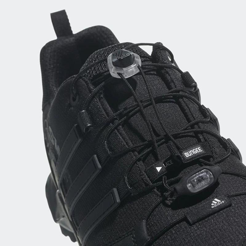 Мужские кроссовки Adidas Terrex Swift R2 (CM7486) - Фото 9