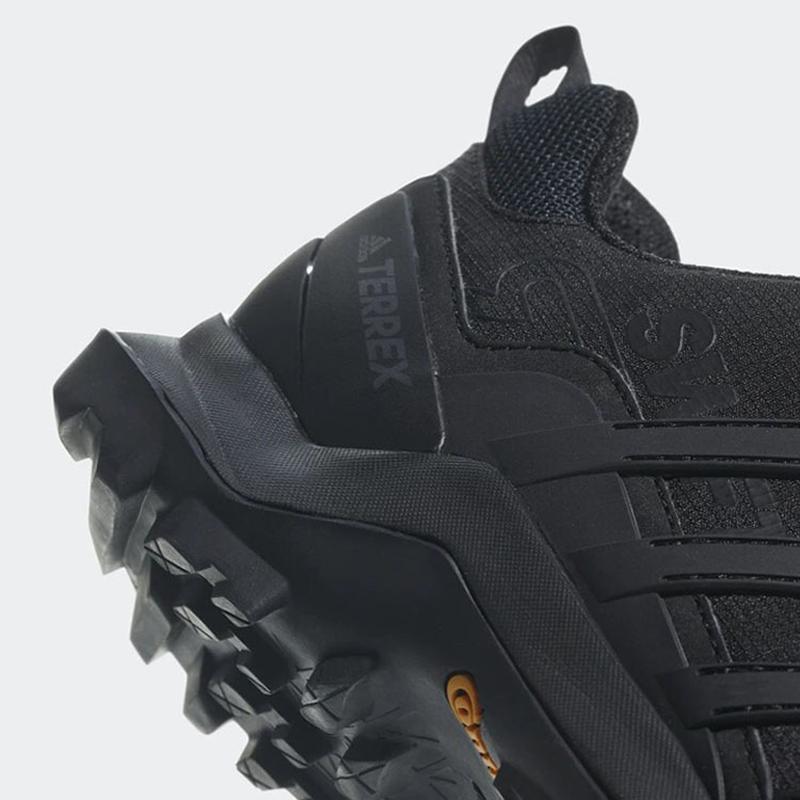 Мужские кроссовки Adidas Terrex Swift R2 (CM7486) - Фото 8