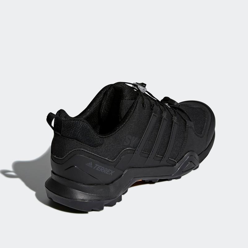 Мужские кроссовки Adidas Terrex Swift R2 (CM7486) - Фото 2