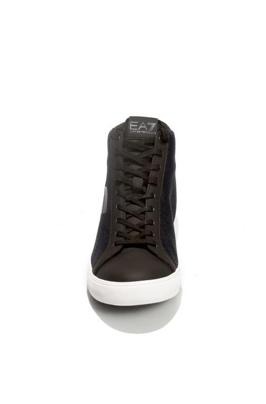 Мужские ботинки - Фото 5