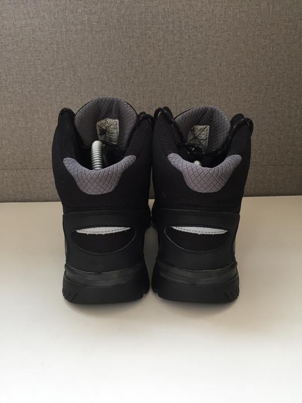 Чоловічі черевики regatta kota мужские ботинки сапоги - Фото 3