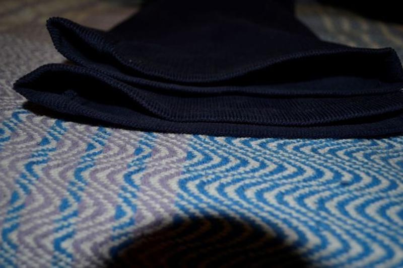 Брюки вельветовые Jack#Jones 32/34 slim fit - Фото 8