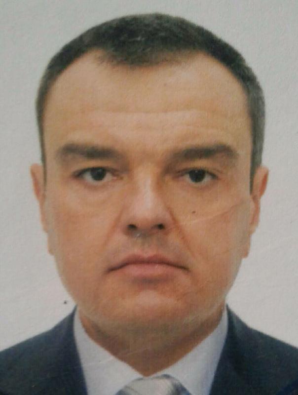 В пошуку постійної роботи по операціях з нерухомістю в Україні