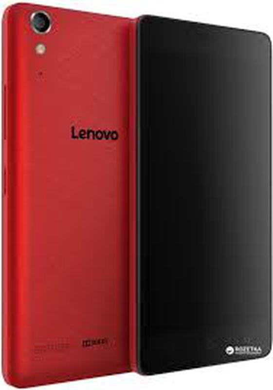Lenovo и Stel