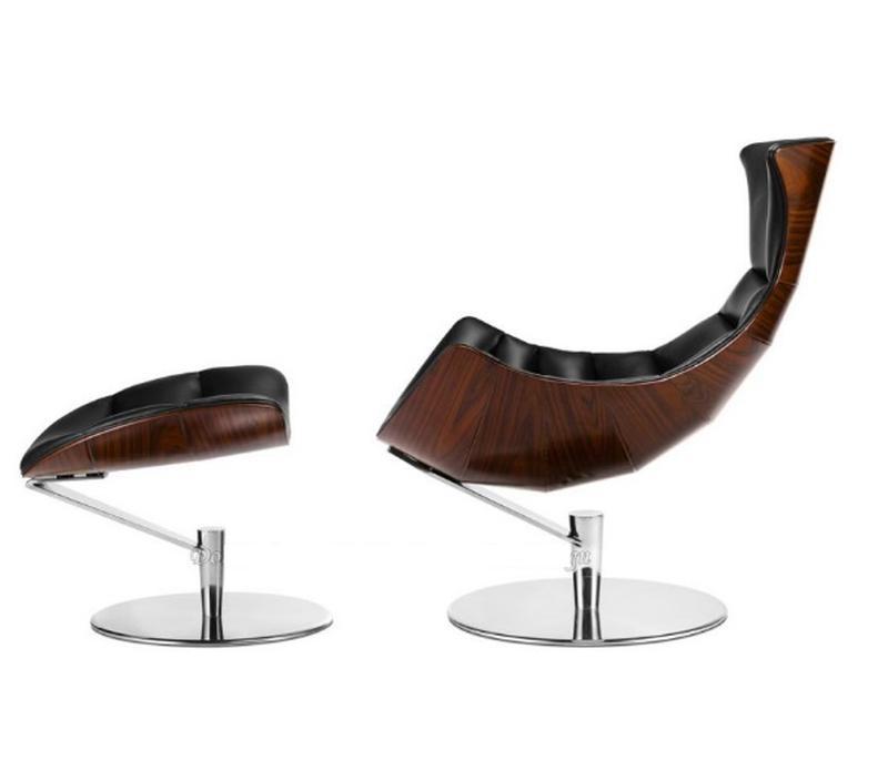 Дизайнерское кресло Lobster Chair