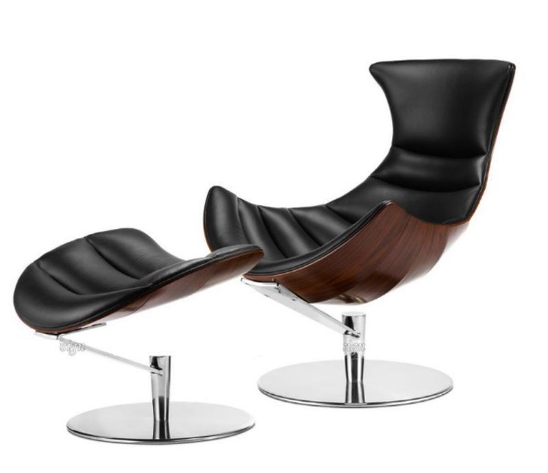 Дизайнерское кресло Lobster Chair - Фото 3