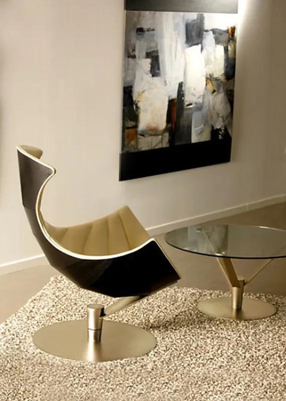 Дизайнерское кресло Lobster Chair - Фото 6