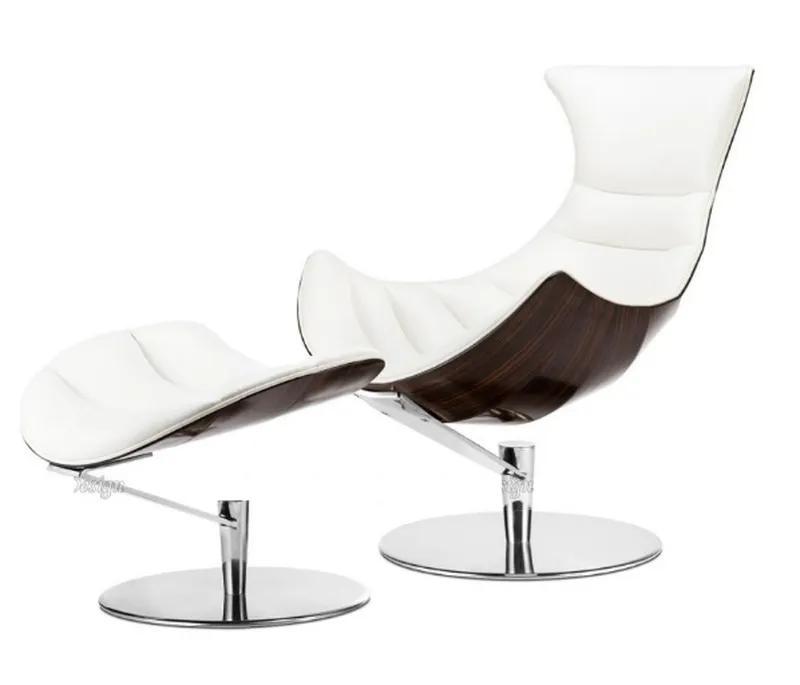 Дизайнерское кресло Lobster Chair - Фото 4
