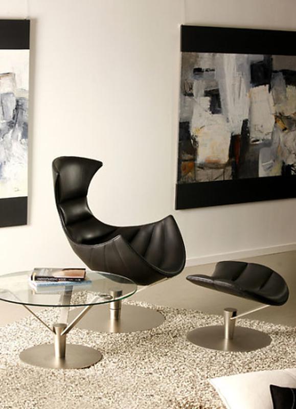 Дизайнерское кресло Lobster Chair - Фото 7