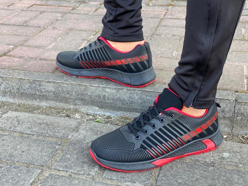Чоловічі кросівки /мужские кроссовки