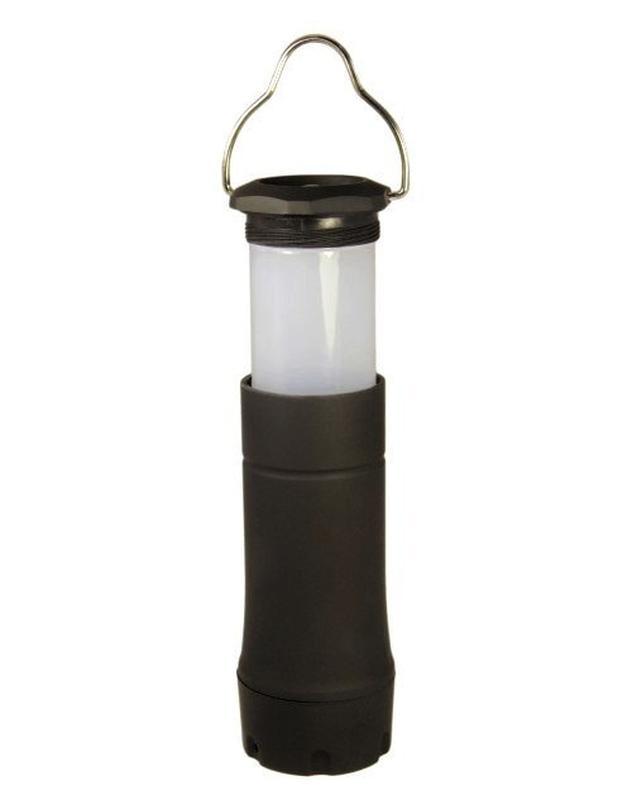 Кемпинговый фонарь, фокусируемый. Розница и опт
