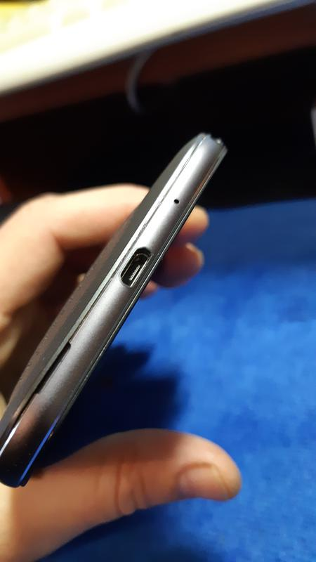 Смартфон ASUS ZENFONE zoom 4/64 GB - Фото 5