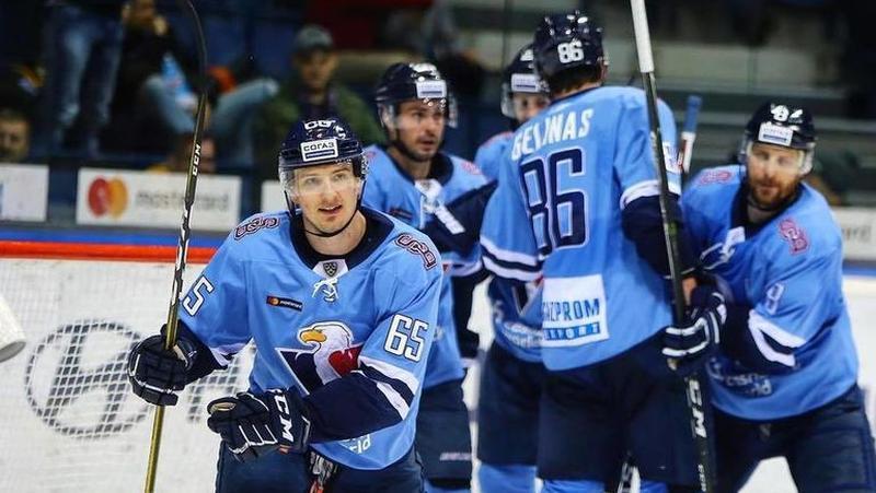 Хоккейка hc slovan bratislava - Фото 7