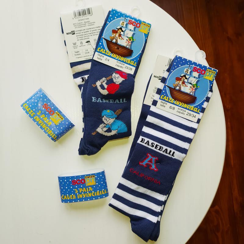 Гольфы высокие носки для мальчика футбольные гетры форма