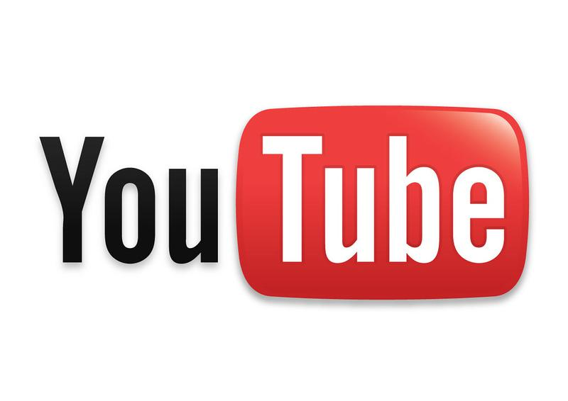 Ведення youtube каналу