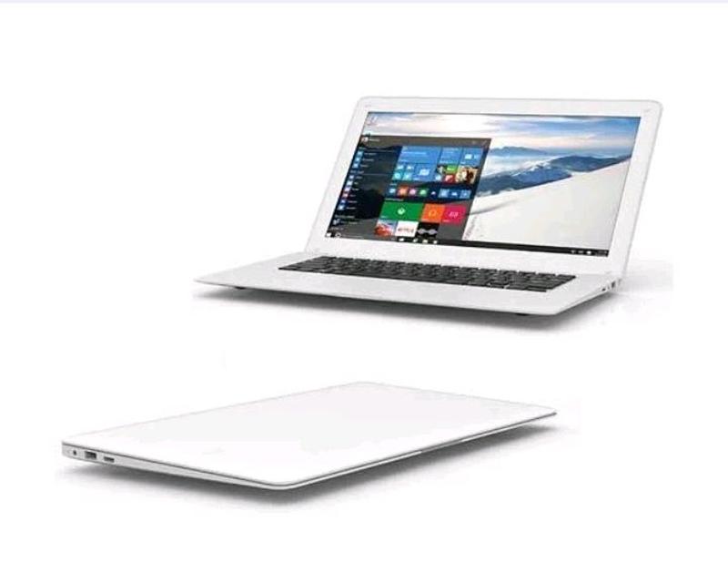 Ноутбук ARCHOS 140 Cesium AC140CS2