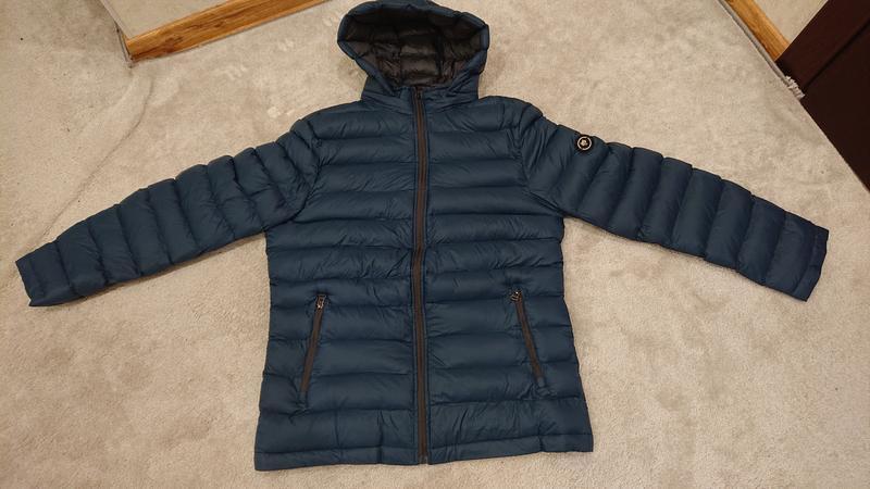 Куртка мужская (размер 46,48,50,52,54,56)