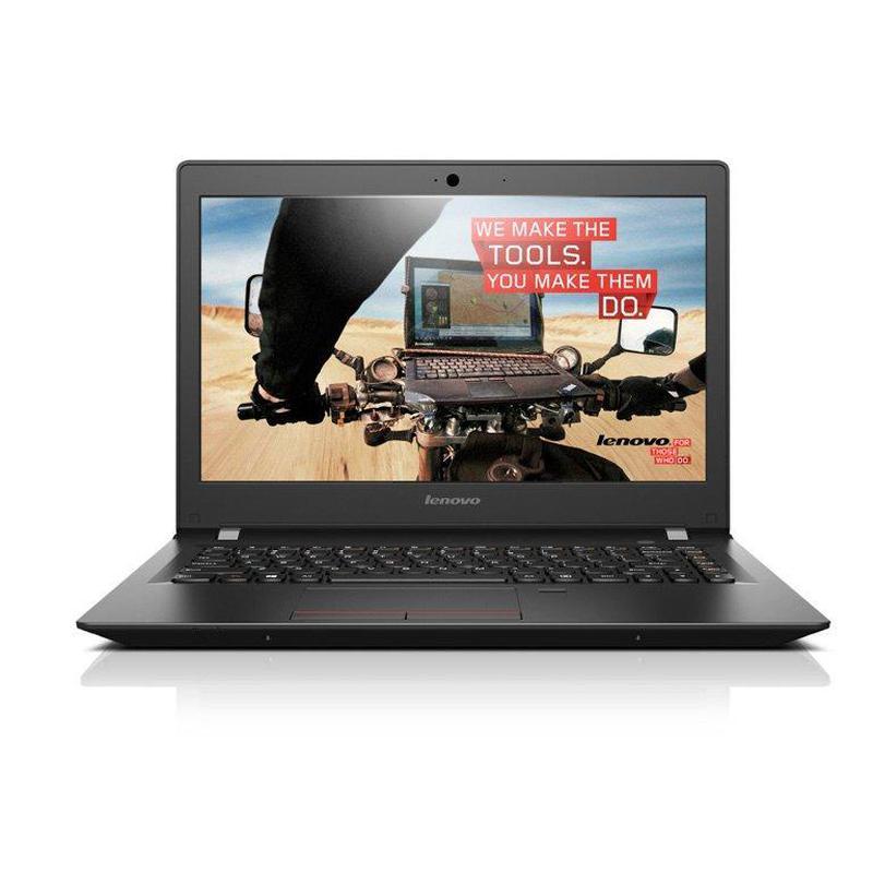 Ноутбук Lenovo ThinkPad Edge E31-70-Intel Core i3-5010U-2,1GHz...