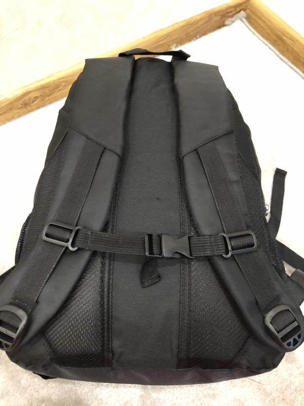 Супер рюкзак - Фото 3