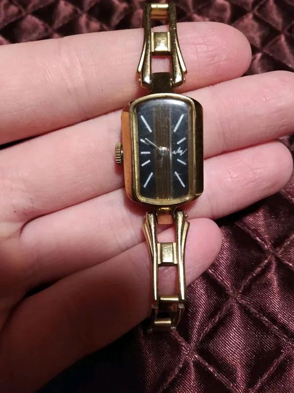 Часы продам советские час администратора стоимость работы