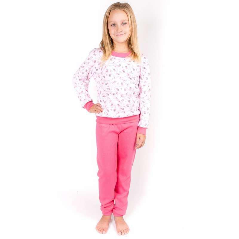Красивая качественная пижама/якісна піжама